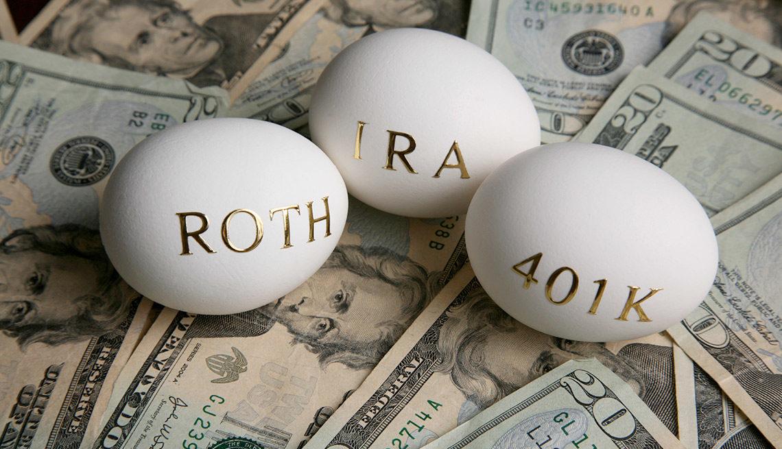 1140-roth-401k-ira-eggs.imgcache.revc8a0006bd7d4a44d0d8e7c40c922dc0b