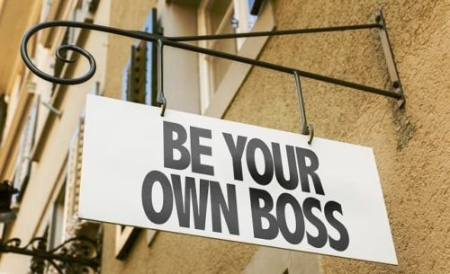 self-employed-business-wealth