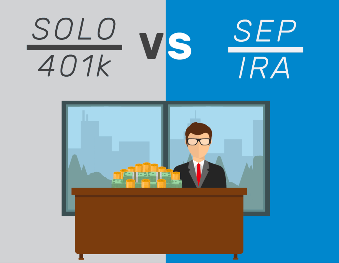 solo401k-and-sep-1