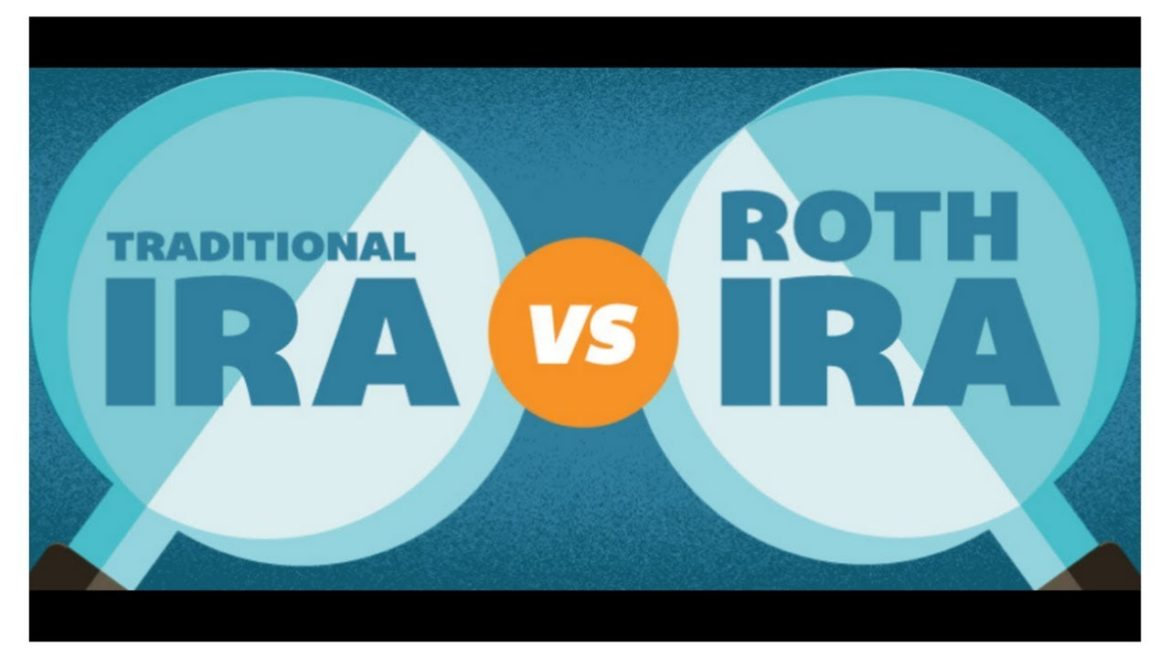 traditional-vs-roth-ira