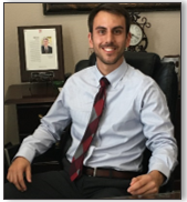 "<img src=""Matt-Ward-CRPC-RIA.png"" alt=""Matt Ward a Chartered Retirement Planning Counselor and Registered Investment Advisorr"">"
