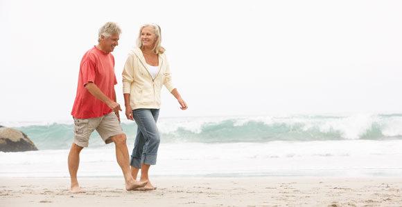 elder-estate-retirement