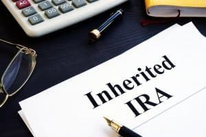 inheriting-spouses-IRA