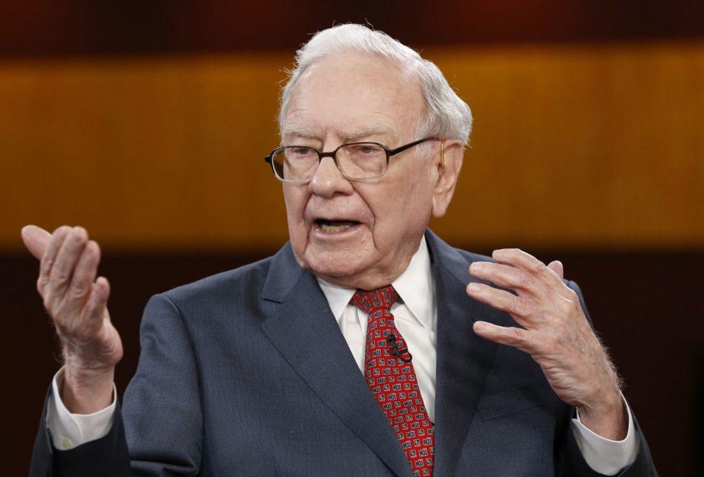"""<img src=""""warren-buffett.png"""" alt=""""Warren Buffett speaking about tax strategies"""">"""