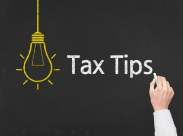 tax-tips-business