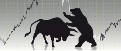 bull-and-bear-investing