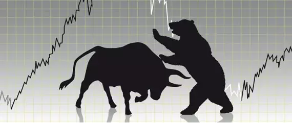bull-and-bear-investing