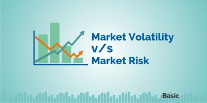 volatility-vs-risk