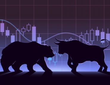 Bear-and-Bull-stock