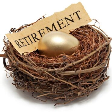 Protect-Your-Retirement