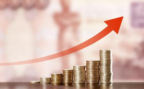 inflation-concerns