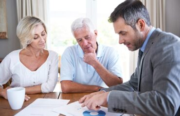 long-term-care-planning