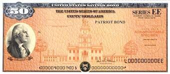 EE-Savings-Bonds-College-Education-Expenses